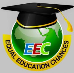 Equal Education Chances